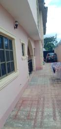 3 bedroom Blocks of Flats House for rent Idiosan Olodo Area Iwo Rd Ibadan Oyo