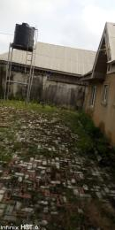 3 bedroom Blocks of Flats House for rent Iyana Agabala Celical Area  Alakia Ibadan Oyo