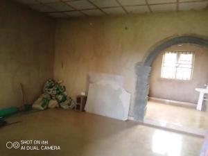 3 bedroom Blocks of Flats House for rent Oluwo After Iyana Agbala Off Alakia  Alakia Ibadan Oyo