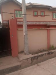 3 bedroom Blocks of Flats House for rent Bovas Area Ibadan Oluyole Estate Ibadan Oyo