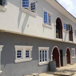 3 bedroom Blocks of Flats House for rent Peluseriki  Akala Express Ibadan Oyo