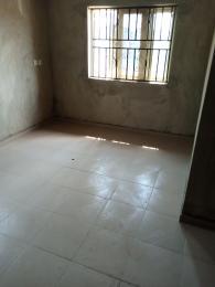 3 bedroom Blocks of Flats House for rent Promised land Elebu area. Akala Express Ibadan Oyo