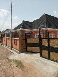 3 bedroom Blocks of Flats House for rent Tella Area  Akobo Ibadan Oyo