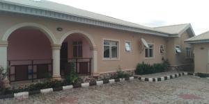 3 bedroom Blocks of Flats House for rent Temidire Apata Ibadan Oyo