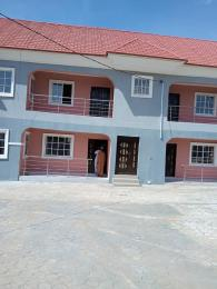 3 bedroom Blocks of Flats House for rent Off Akobo Ojuirin Elewuro Road Akobo Ibadan Oyo