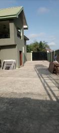 3 bedroom Blocks of Flats House for rent Yidi Elebu  Akala Express Ibadan Oyo