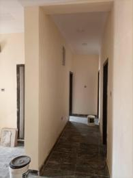 3 bedroom Blocks of Flats House for rent very close to Mega Chicken Gate At Ikota villa Ikota Lekki Lagos