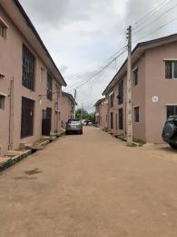 3 bedroom Flat / Apartment for sale Off Lasu Express Way Ikotun Ikotun/Igando Lagos