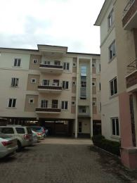 3 bedroom Flat / Apartment for sale YABA GRA Yaba Lagos