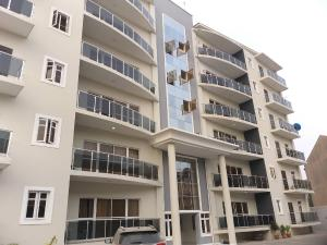 3 bedroom Shared Apartment Flat / Apartment for sale Located At Victoria Island Lagos Nigeria  Ligali Ayorinde Victoria Island Lagos