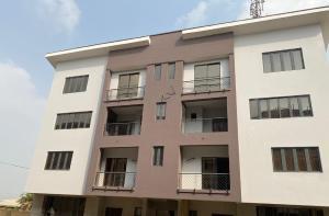 3 bedroom Massionette for sale Ogudu GRA Ogudu Lagos