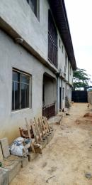 10 bedroom Blocks of Flats House for sale Eleso iyana ara before Agbara Oko Afo Badagry Lagos