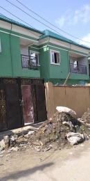 3 bedroom Flat / Apartment for sale Ikeja  Awolowo way Ikeja Lagos