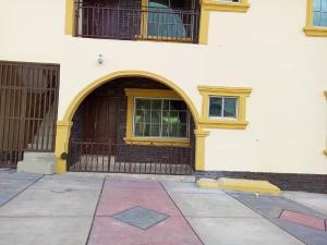 3 bedroom Blocks of Flats House for rent Akoto Estate/elebu/ibadan Akala Express Ibadan Oyo