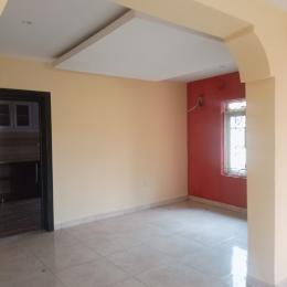 3 bedroom Studio Apartment for rent Banky Height Estate Magboro Obafemi Owode Ogun