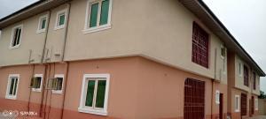 3 bedroom Shared Apartment for rent Orimerunmu Rd,aseese Ibafo Obafemi Owode Ogun