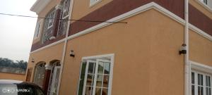 3 bedroom Shared Apartment Flat / Apartment for rent Forthright/Punch Estate Arepo Arepo Ogun