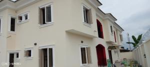 3 bedroom Studio Apartment for rent Magboro Magboro Obafemi Owode Ogun