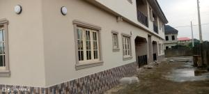 3 bedroom Shared Apartment for rent Private Estate Arepo Arepo Ogun
