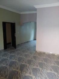 3 bedroom Terraced Duplex House for rent Private Estate Isheri North Ojodu Lagos