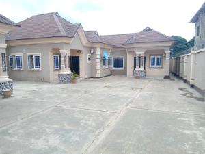 3 bedroom Mini flat Flat / Apartment for sale 57, Adewole Area Ilorin kwara state Ilorin Kwara