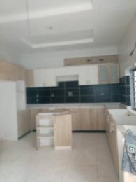 5 bedroom Detached Duplex House for sale Ogudu GRA Ogudu Lagos