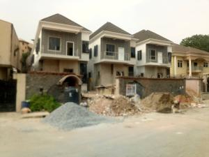 5 bedroom Detached Duplex House for sale Ogudu GRA Ogudu Lagos