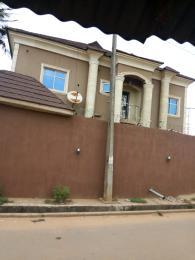 3 bedroom Shared Apartment Flat / Apartment for sale Obawole Iju Ishaga Iju Lagos