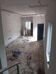4 bedroom Detached Duplex House for rent Walter ipaja road Lagos  Ipaja road Ipaja Lagos