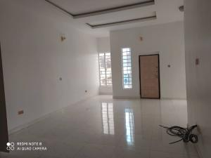 Mini flat Flat / Apartment for rent Alternative road chavon chevron Lekki Lagos
