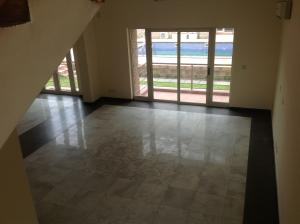 4 bedroom Flat / Apartment for rent Bourdillon Old Ikoyi Ikoyi Lagos