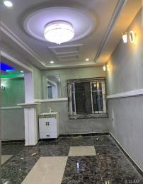 4 bedroom Flat / Apartment for sale Irese Road Akure Ondo