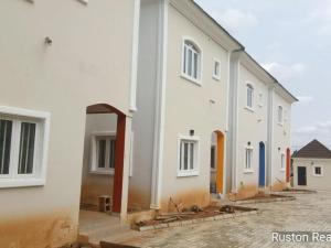 4 bedroom Mini flat Flat / Apartment for rent ... Maitama Abuja