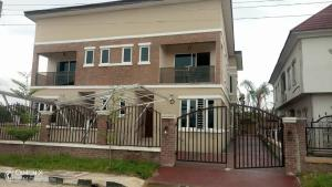 4 bedroom Blocks of Flats House for sale Abijo Ajah Lagos