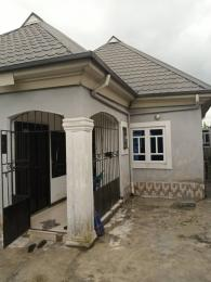3 bedroom Shared Apartment Flat / Apartment for sale Eneka Obio-Akpor Rivers