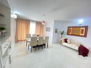 4 bedroom Terraced Duplex House for shortlet Safe Court Ikate Lekki Lagos
