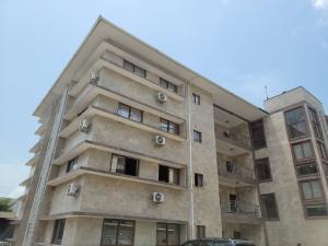 4 bedroom Flat / Apartment for rent 2nd Avenue  Banana Island Ikoyi Lagos