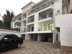 4 bedroom House for sale 1st Avenue Banana Island Ikoyi Lagos