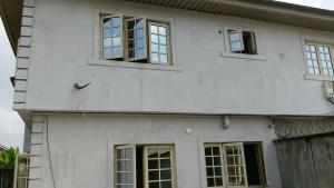 3 bedroom Blocks of Flats House for rent addo/Badore Road, Lekki Lagos Lekki Phase 2 Lekki Lagos
