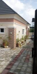 4 bedroom Detached Bungalow House for rent Efab queens estate Gwarinpa Abuja