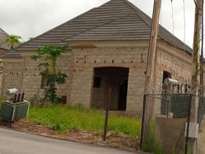 4 bedroom Detached Bungalow House for sale Main Street opposite EFAB METROPOLIS Gwarinpa Abuja