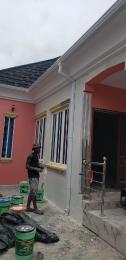 4 bedroom Detached Bungalow House for sale Alagbole  Berger Ojodu Lagos