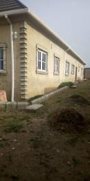 House for sale  Ayegoro academy off Akala express road Ibadan  Akala Express Ibadan Oyo
