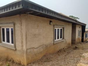 4 bedroom Detached Bungalow House for sale ologuneru area ibadan Ibadan Oyo