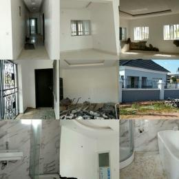 4 bedroom Detached Bungalow House for sale Shimawa Arepo Ogun