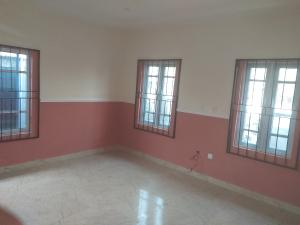 4 bedroom Detached Bungalow House for sale World Bank New Owerri Imo