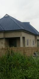 4 bedroom Detached Bungalow House for sale Ogundimu Axis Obawole Ogba Ifako Ijaiye Iju Lagos
