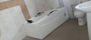 4 bedroom Detached Bungalow House for sale Shagari Village Akure Ondo