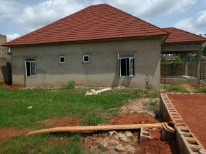 4 bedroom Mini flat Flat / Apartment for sale Plot 43454 Ungwa Rimi/Gabasawa G. R. A Kaduna North Kaduna