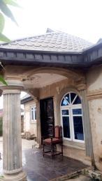 3 bedroom Detached Bungalow House for sale Promised Land Elebu, Off Akala Express Way Ibadan Akala Express Ibadan Oyo